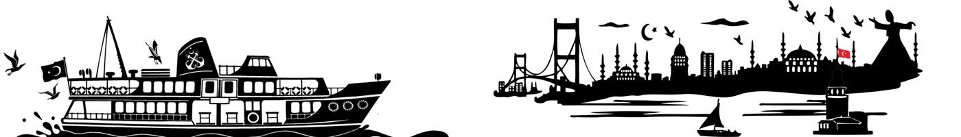 Şehir Hatları – Kış Tarifesi