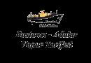Bostancı-Adalar vapur tarifesi