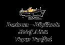 Bostancı-Büyükada-Sedef Adası vapur tarifesi